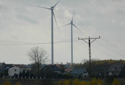 Finlandia: Nowe badania potwierdziły występowanie infradźwięków do 10 kilometrów od farmy wiatrowej