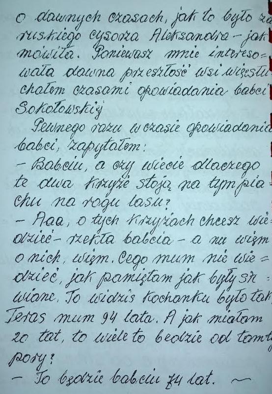 struski 2