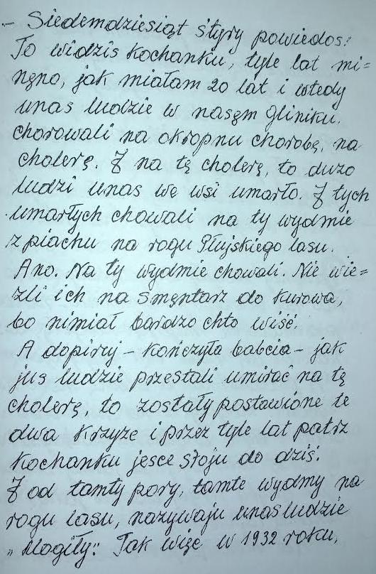 struski 3