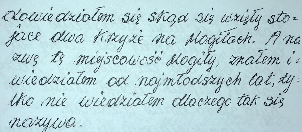 struski 4