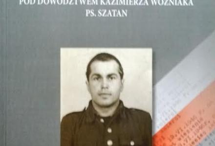Nowa książka Leszka Kozaka