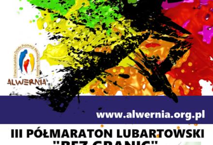 Uwaga!!! Pomoc Kubie – wpłaty zwolnione z opłat oraz inne informacje
