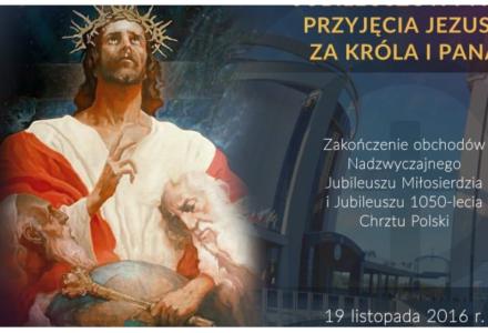 ogłoszenia parafialne 13.XI.16.