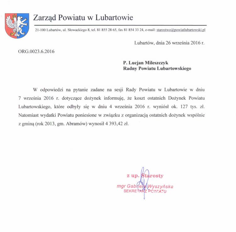 powiat-2