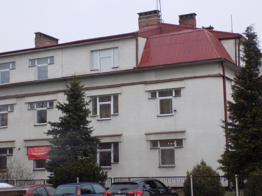 Wybory 2020 – W gminie Abramów Andrzej Duda wygrywa zdecydowanie.