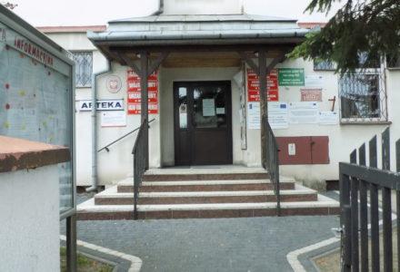 Wybory 2018 – 5 komitetów wyborczych wyborców z terenu Abramowa.