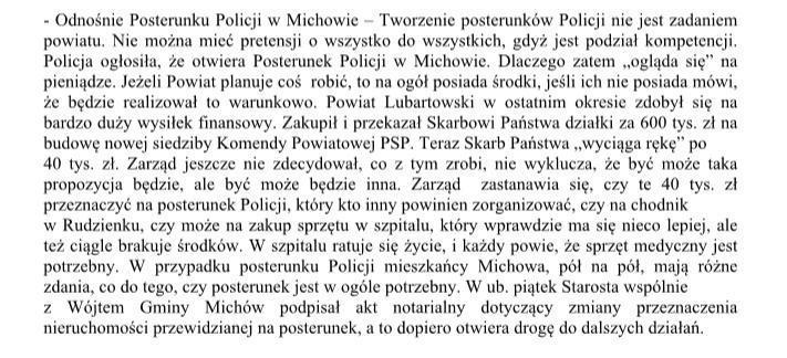 mo Michów
