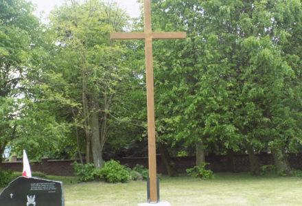 Porządek nabożeństw w Abramowie – Triduum Paschalne