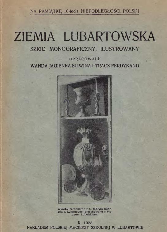 POwiat 1928
