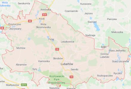 """Z sesji Rady Powiatu – """"Echo Powiatu Lubartowskiego"""" powraca przed wyborami?"""