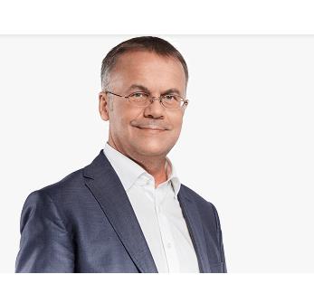Minister Jarosław Sellin w Abramowie, sobota 21 lipca, remiza OSP, godz. 13:00