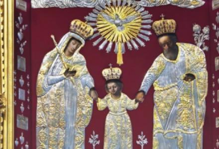 Nadzwyczajny Rok Świętego Józefa Kaliskiego do 6 stycznia 2019 r