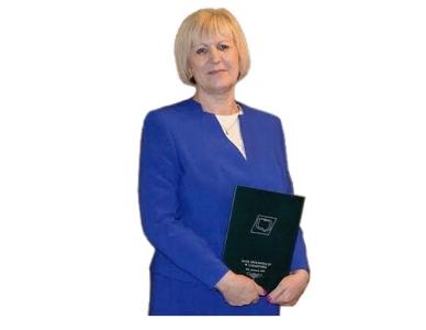 Harmonogram spotkań wyborczych Teresy  Zielińskiej