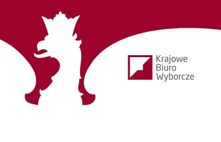 Wybory Prezydenta – Duda przed Bosakiem, tak głosował Abramów (gmina)