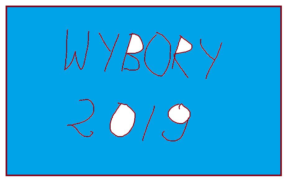 W2019