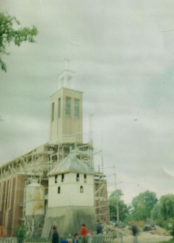 1993 2