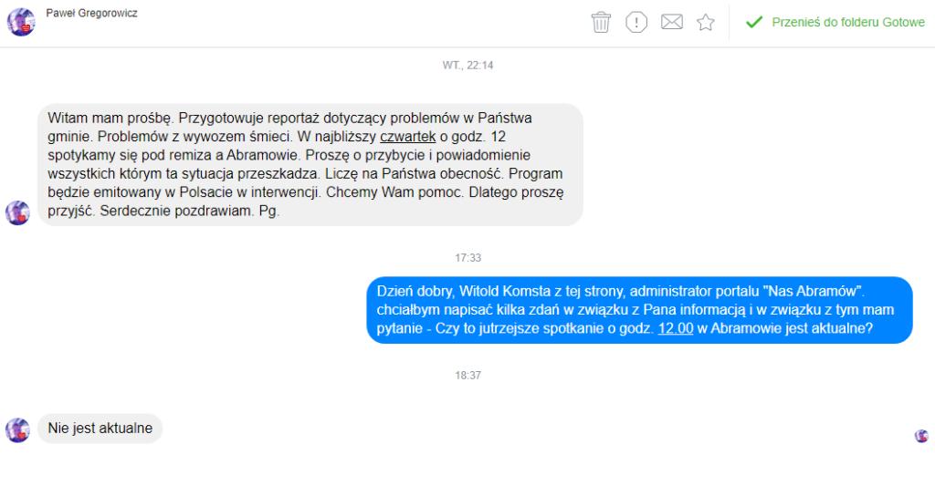 polsat1