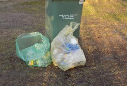 Ile za śmieci? – odpowiedź na sesji 14 lutego?