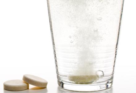 Koronawirus – uwaga na niektóre leki!